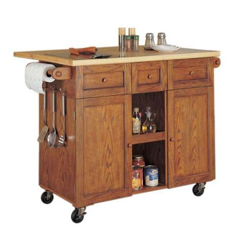 ilot cuisine bois ilot cuisine bois ilot de cuisine modele e ilot de