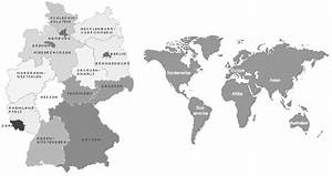 Brief Porto Berechnen : briefporto schnellzugriff auf alle posttarife ~ Themetempest.com Abrechnung