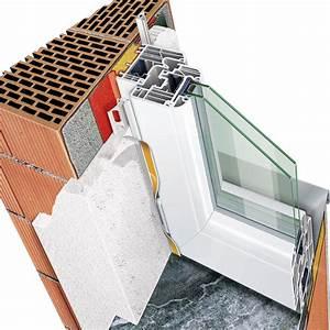 Fenster Abdichten Innen : produkt bersicht ~ A.2002-acura-tl-radio.info Haus und Dekorationen