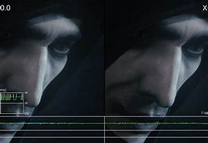 Thief PS4 Vs Xbox One graphics | Product Reviews Net