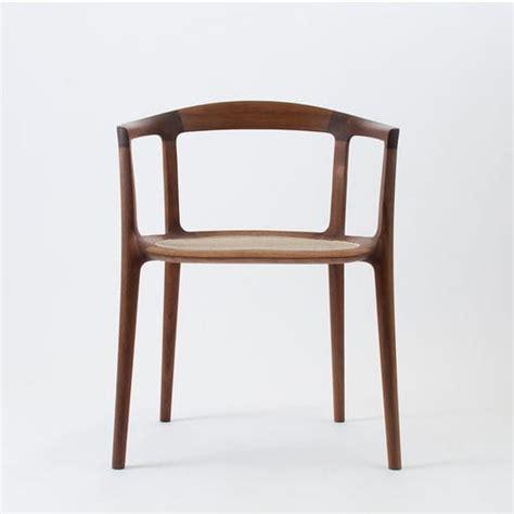Stuhl Skandinavisches Design by Stuhl Skandinavisches Design Interieur Eltorothetot