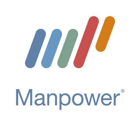 manpower phone number manpower employment agencies 63 new city
