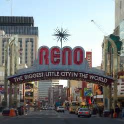 the 10 best bars in reno nevada