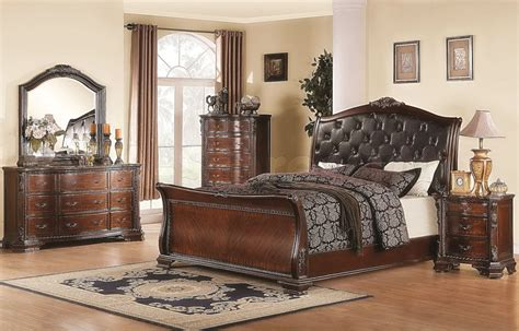 Expensive Bedroom Sets by High End Well Known Brands For Expensive Bedroom Furniture