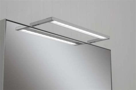 Gamma Novità Illuminazione D'interni, Lampade Per Bagno