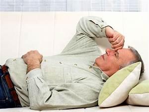 Acute Prostatitis  Causes  Symptoms  And Diagnosis