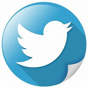 Bird, communication, logo, network, tweet, twitter icon ...