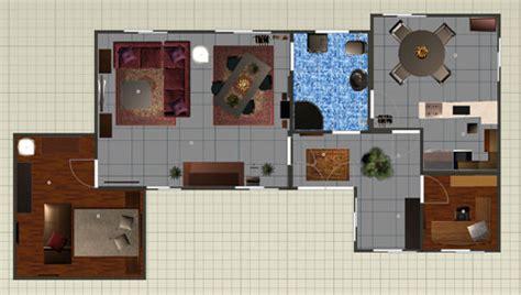 homestyler kitchen design software 3d room planning tools 4319