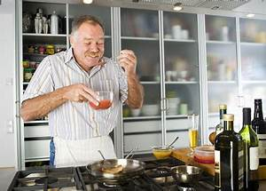 Mietminderung Küche Nicht Nutzbar : tipps f r die barrierefreie k che barrierefrei ~ Lizthompson.info Haus und Dekorationen