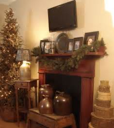 17 best ideas about primitive mantels on primitive fireplace country fireplace and