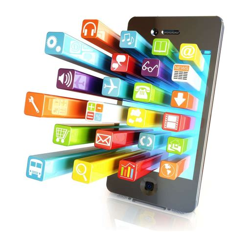 Programming Hub Learn To Code Android Apps On Google Play 12