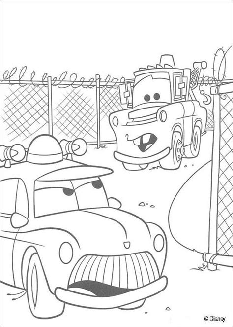 Galatasaray Kleurplaat by Car Coloring Pages Coloring Home