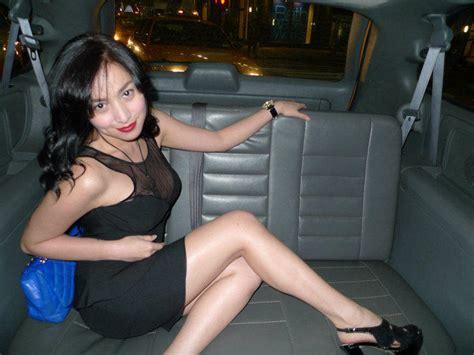 Kontes Seo Cristine Reyes Naughty And Sexy Bikini Pics