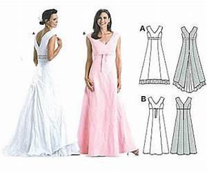 a faire soi meme fabrique ta robe de mariee en 30 secondes With faire sa robe de soirée soi meme