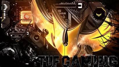 Asus Tuf Gaming X570 Plus Rog Wallpapers