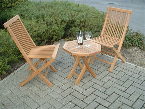 versailles teak garden furniture set humber imports