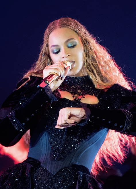 Pin on Queen Bey