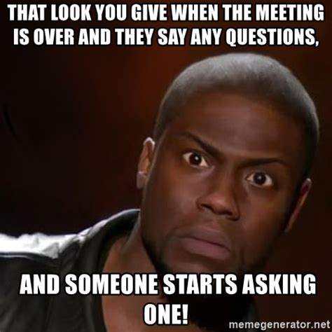 Any Questions Meme - any questions meme 28 images any questions meme questions best of the best memes