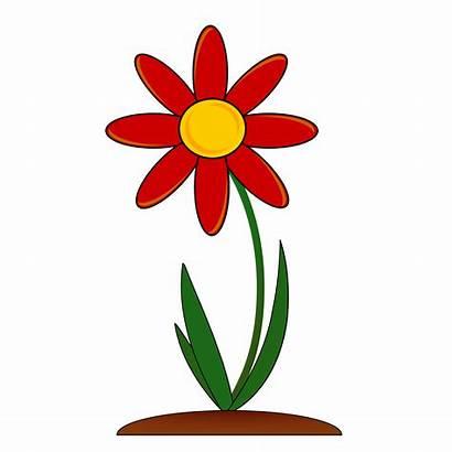 Flower Clip Border Clipart Clipartpanda Terms