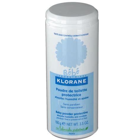 produit de toilette pour bebe klorane eau de toilette leau de bb 50ml lapin bleu