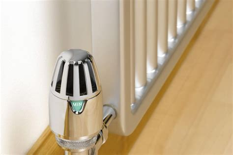 types  home heating systems