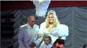 Miami Banquet Halls 10 Crazy Celebrity Weddings