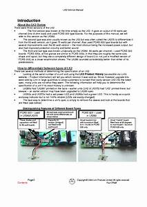 Linn Lk260 275 280 Lk2 Series Service Manual Download