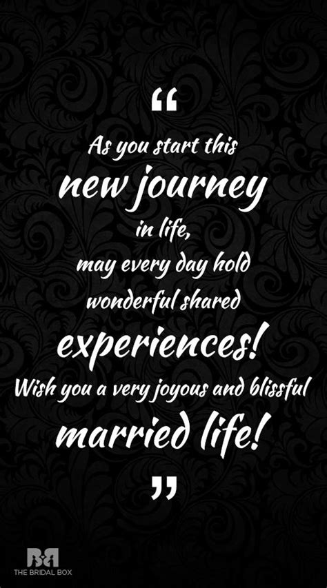 marriage wishes top beautiful messages  share  joy wedding wishes marriage wishes
