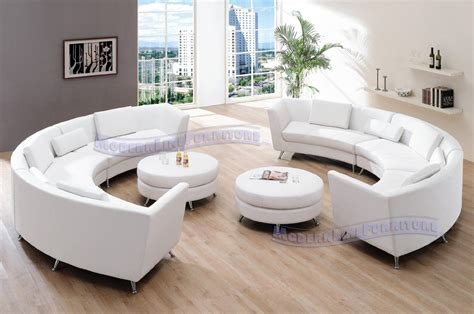 Kohl S Living Room Furniture by Exclusive Modern Furniture Vip Sectional With