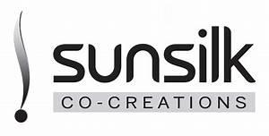 Sunsilk Logos Download