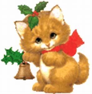 Coussin Tete De Lit Gifi : animalitos en navidad el esp ritu de la navidad duende ~ Dailycaller-alerts.com Idées de Décoration