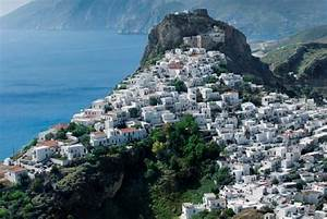 Skyros: you will love it! Guest Bloggers The Official