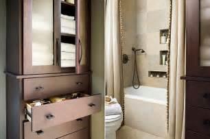 small bathroom colour ideas two small bathroom design ideas colour schemes