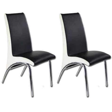 chaises séjour chaises sejour pas cher 28 images chaises design pas