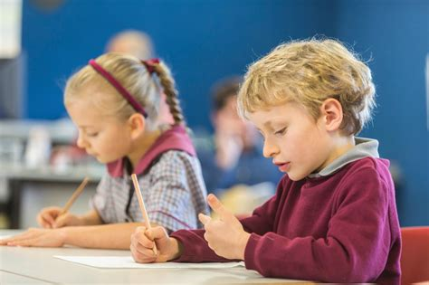 Finger tracing can lift student performance in maths - The ...