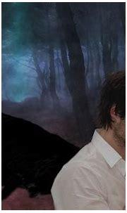Damon Salvatore Wallpapers 2015 - Wallpaper Cave