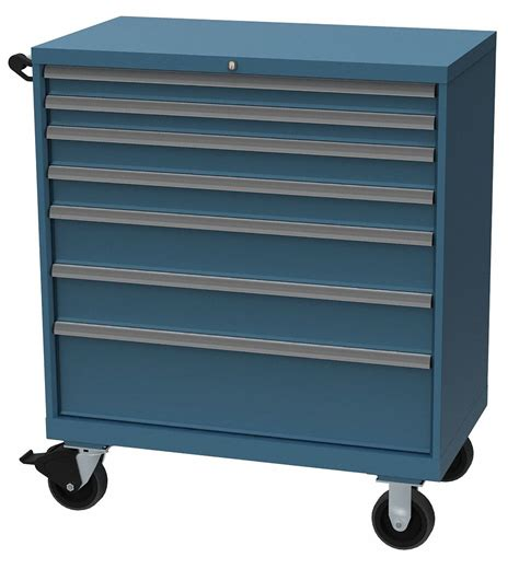 Lista Mobile Counter Height Modular Drawer Cabinet, 7. Airhockey Table. Computer Desks. 50 Inch Desk. Storage Ottoman Table. Table With Attached Lamp. Rolling Drawer Storage. Aluminum Folding Table. Stainless Steel Table With Wheels