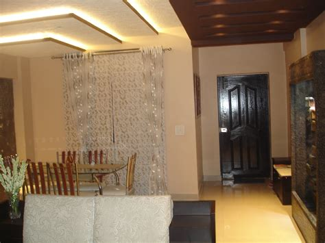living room dining room on behance