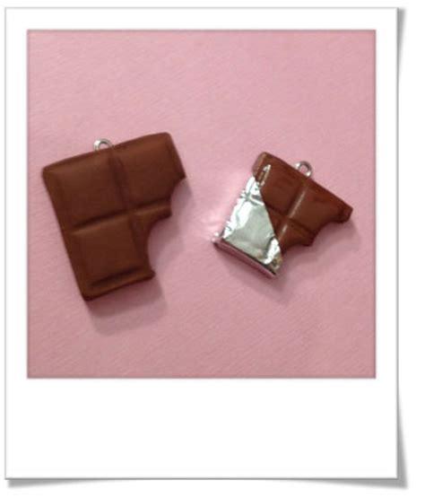 Kit Pate Fimo Pour Bijoux by Pate Pour Bijoux Cake Ideas And Designs