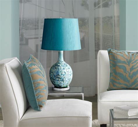 Ceramic Table Lamps  Ee  For Living Ee    Ee  Room Ee   Lighting And Ceiling