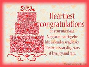 wedding wishes messages and wedding day wishes wordings and messages