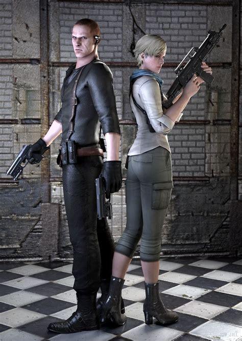 Die Besten 25+ Ashley Graham Resident Evil Ideen Auf
