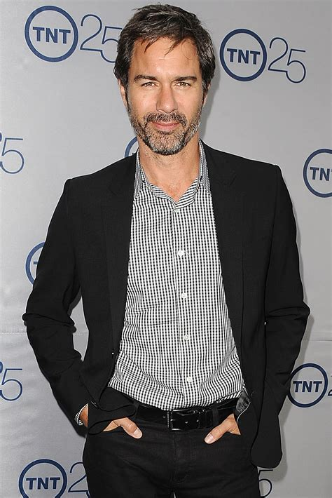 eric mccormack musician pictures of eric mccormack picture 327479 pictures of