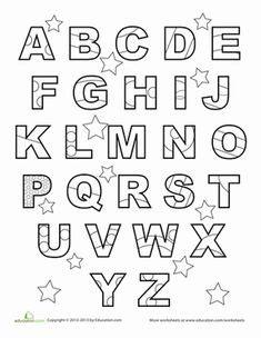 abc chart images abc chart abc alphabet