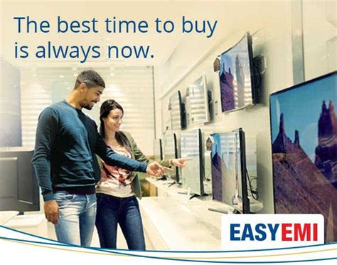 Once you apply for the credit card and your application is approved, the bank will communicate the credit limit to you. HDFC Bank Debit Card EMI Loan details