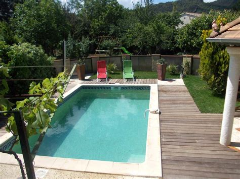 chambres d hotes vaison la romaine avec piscine chambres d 39 hôtes à vaison la romaine piscine spa wifi