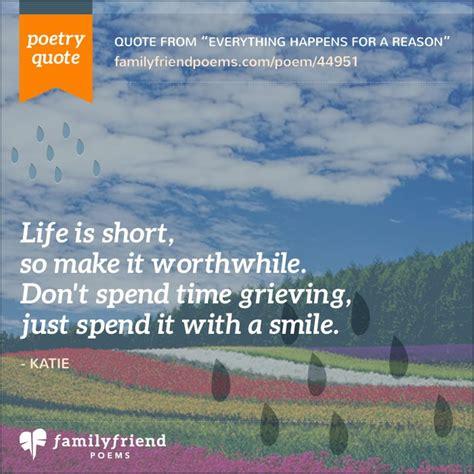 poem  losing  father   hearts