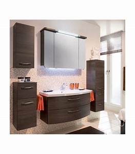 Meuble Salle De Bain Suspendu : meuble suspendu salle de bain cassca 101 banyo ~ Edinachiropracticcenter.com Idées de Décoration