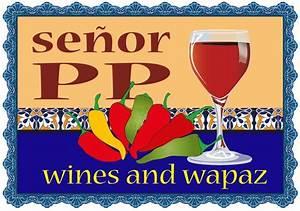 Senor pp in uden