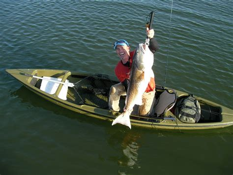 Ski Boat Accessories South Africa by Kayak Fishing In South Africa